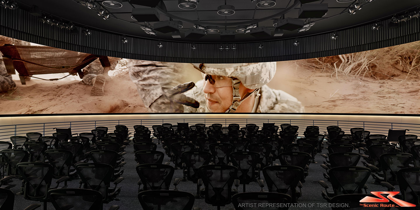 G03---ArmyTheater-Rendering (1)