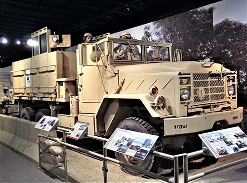 M923-01_Transportation_Museum